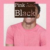 Pink And Black van Various Artists