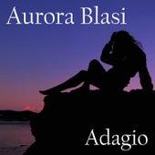 Adagio (Cover Version) von Aurora Blasi