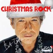 Christmas Rock by Bob Dylan