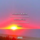 Perception von Sleepy and Boo