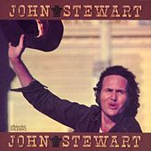 The Lonesome Picker Rides Again by John Stewart