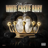 White Castle Baby de El Guapo