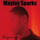 Graymatter by Maylay Sparks