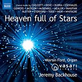 Heaven Full of Stars von Vasari Singers