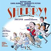 Sherry! by The 2004 Broadway Cast of 'Sherry! The Musical'