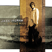 Young Man de Jack Ingram
