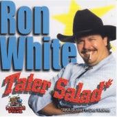 Tater Salad von Ron White