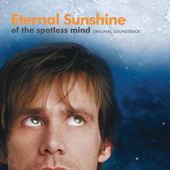 Eternal Sunshine Of The Spotless Mind von Various Artists