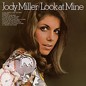 Look At Mine de Jody Miller