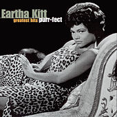 Proceed With Caution: The Best of Eartha Kitt von Eartha Kitt