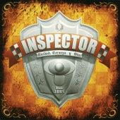 Unidad, Cerveza Y Ska by Inspector