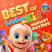 Best of LooLoo KIDS by LooLoo Kids