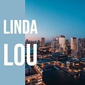 Linda Lou von Various Artists