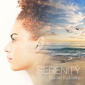 Serenity von Various Artists