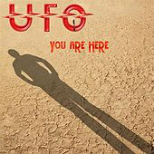 You Are Here by UFO