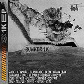 The Bunker by Various Artists