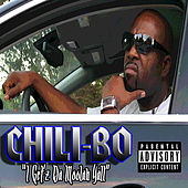 I Get'z Da Moolah Yall by Chili-Bo
