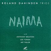 Naima by Roland Dahinden