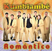 Romantico de Kumbiambe