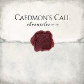 Chronicles 1992-2004 de Caedmon's Call