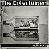 The Entertainer de Neil Cross