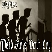 Dead Girls Don't Cry de Nekromantix
