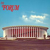 THE FORUM de Jag