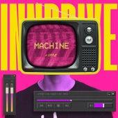 Machine de Inndrive