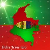 Dulce Jesús mío by Carisma Verde