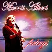 Feelings de Morris Albert