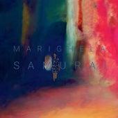 SAMURAI von MariGhela