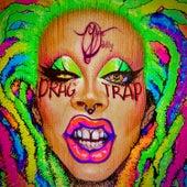 Drag Trap de Yvie Oddly