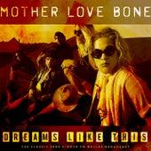 Dreams Like This de Mother Love Bone