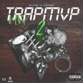 TRAP M V P 2 by MVP