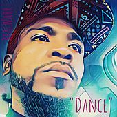 Dance by Real Warr