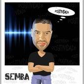 Positividade by Banda Semba