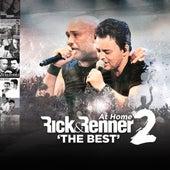 The Best: At Home 2 (Live) von Rick & Renner