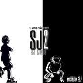 SJ2 von SJ Music
