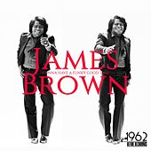 Gonna Have a Funky Good Time von James Brown