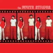 The White Stripes by White Stripes