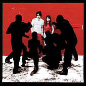 White Blood Cells de The White Stripes
