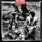 Icky Thump de The White Stripes