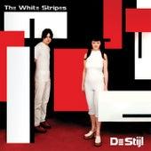 De Stijl by White Stripes