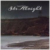 Its Alright de Various Artists