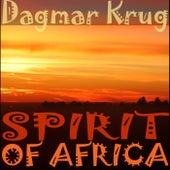 Spirit of Africa by Dagmar Krug