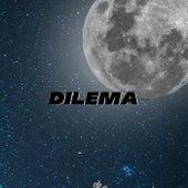 DILEMA de Doxa.HH
