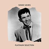 Platinum Selection von Sonny James