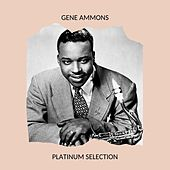 Gene Ammons - Platinum Selection by Gene Ammons
