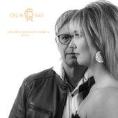 Lass deine Sehnsucht wieder zu (Remix) by Celin