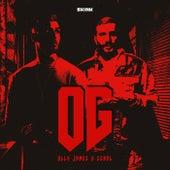 OG by Olly James